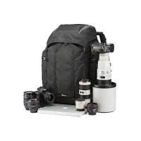 LowePro Pro Trekker 650 AW Backpack Photo