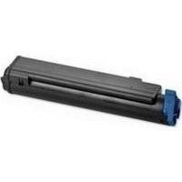OKI 44315321 Laser Toner Cartridge Photo