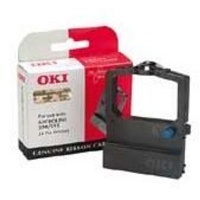 OKI Ultra Capacity Ribbon Photo