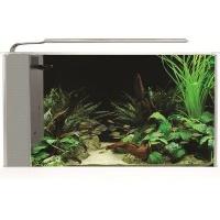 Fluval SPEC 4 - 19L Glass Aquarium Kit Photo