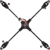 Parrot Central Cross for AR Drone 2.0 Photo