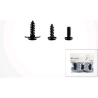 Parrot Screws for AR Drone 2.0 Photo
