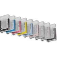 Epson Singlepack Vivid Light Magenta T603600 220 ml Photo
