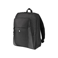HP Essential Notebook Backpack Photo