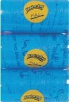 Knot a Bag Knot-a-Bag Dispenser Refills Photo