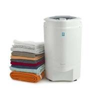 Spindel 6.5kg Laundry Spin Dryer Photo