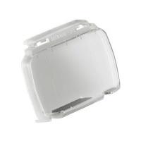 Nikon SZ-2 Color Filter Holder Photo
