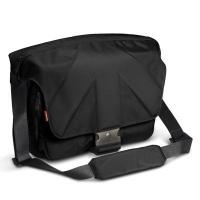 Manfrotto Unica V Messenger Bag Photo