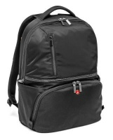 Manfrotto MB MA-BP-A2 Advanced Active Backpack Photo
