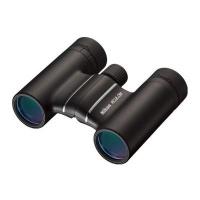 Nikon Aculon T01 Binoculars Photo