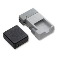 Olympus UC-50 Lithium-Ion Battery Charger for LI-50B Photo