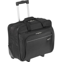 """Targus Executive Roller Bag for up to 16"""" Notebooks Photo"""