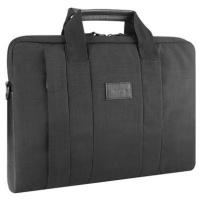 """Targus City Smart Slipcase for 15.6"""" Notebooks Photo"""