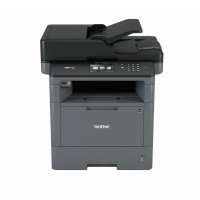 Brother MFC-L5700DN 4-in-1 Laser Printer Photo
