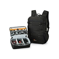LowePro ViewPoint BP 250 AW Backpack Photo