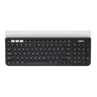 Logitech K780 Bluetooth Wireless Keyboard Photo