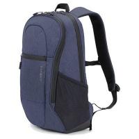 """Targus Urban Commuter Backpack for 15.6"""" Notebooks Photo"""