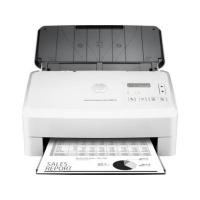 HP Scanjet Enterprise Flow 5000 S4 Scanner Photo