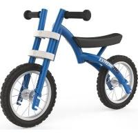 Ybike Extreme Pro - Blue Photo