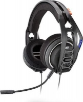 Plantronics RIG 400HS Gaming Headset for Playstation 4 Photo