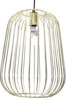 Fundi Lighting Konka Pendant Light - Single Globe Fitting Photo