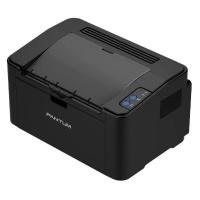 Pantum P2500W Mono Laser Printer with Wi-Fi Photo
