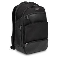 "Targus Mobile VIP Large Backpack for 15.6"" Notebooks Photo"