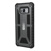 UAG Monarch Protective Rugged Case for Samsung Galaxy S8 Photo