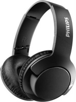 Philips SHB3175BK Over-Ear Wireless Headset Photo