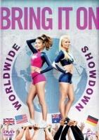 Bring It On: Worldwide Showdown Photo