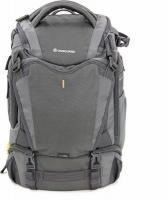 Vanguard Alta Sky 45D Backpack for Cameras Photo