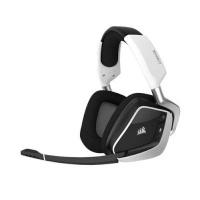 Corsair CA-9011153 Void Pro RGB Wireless Gaming Headset Photo