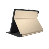 Apple Speck Balance Metallic Folio Case for iPad Pro 9.7 Photo