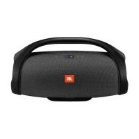 JBL Boombox Portable Bluetooth Speaker Photo
