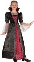 Costume - Vampiress Photo