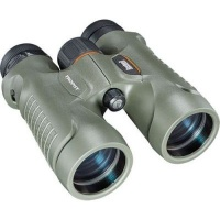Bushnell Trophy BaK-4 Prism Binoculars Photo