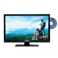 Telefunken LCD TVs & Plasma TVs