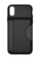 Speck Presidio Folio Wallet Case for Apple iPhone X Photo