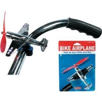 Schylling Bike Airplane Photo