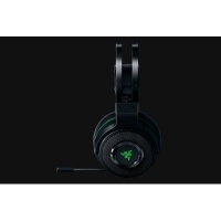 Razer Thresher Wireless Over-ear Gaming Headphones for Xbox One Photo
