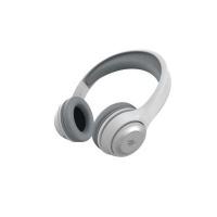 iFrogz Aurora Wireless Over-Ear Headphones Photo