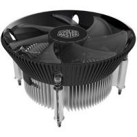 Cooler Master I70 CPU Cooler Photo