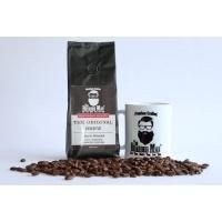 The Bearded Man Mug and Coffee Photo