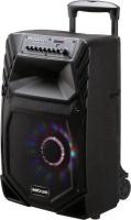 Astrum TM125 Smart Trolley Multimedia Speaker Photo