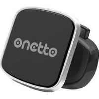 Onetto Car Airvent Magnetic Mount for Smartphones Photo