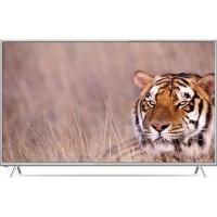 """Aiwa AW550U 55"""" LED UHD TV Photo"""