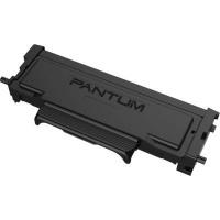 Pantum TL-410H High Capacity Toner Cartridge Photo