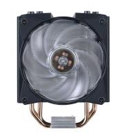 Cooler Master MasterAir MA410M CPU Cooler Photo