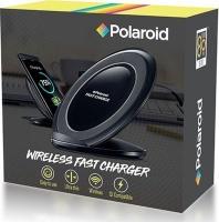 Polaroid PWFC811 Wireless Fast Charger Photo