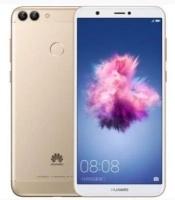 Huawei P Smart 2018 Cellphone Cellphone Photo